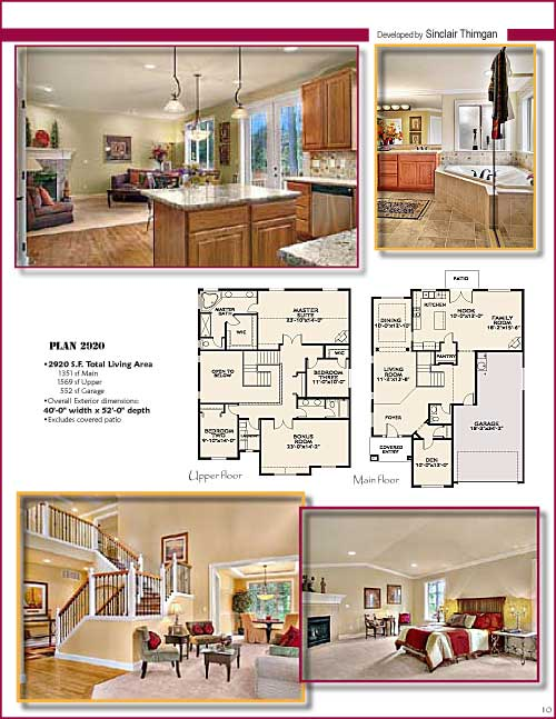 Home plans with hidden rooms home design for Floor plans hidden rooms