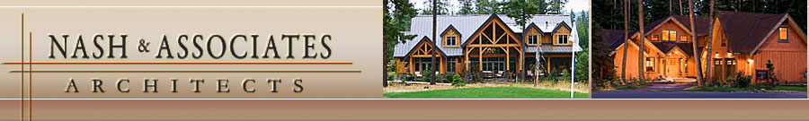 Home Plans: Lodge Style Homes, Custom Homes, Prepared (Stock) Home Plans